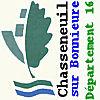 Site Perso sur ma Ville : CHASSENEUIL sur BONNIEUR